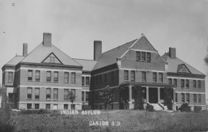 Front-View-of-Canton-Asylum-courtesy-National-Institutes-of-Health